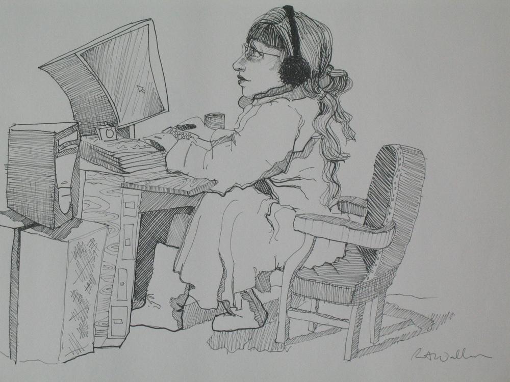 sketchbook 050.jpg
