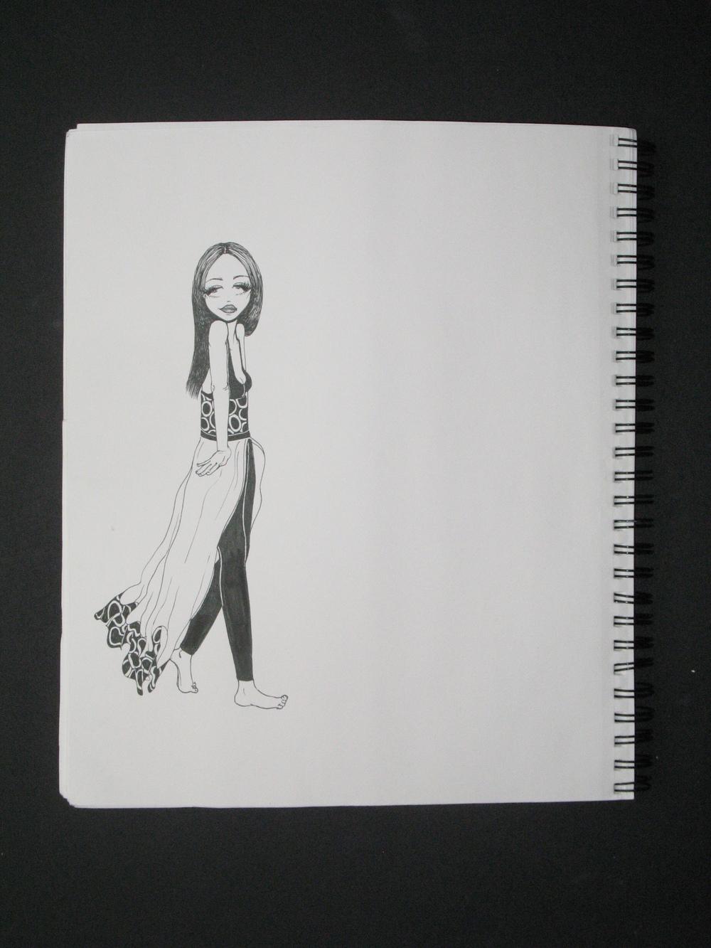 sketchbook 060.jpg