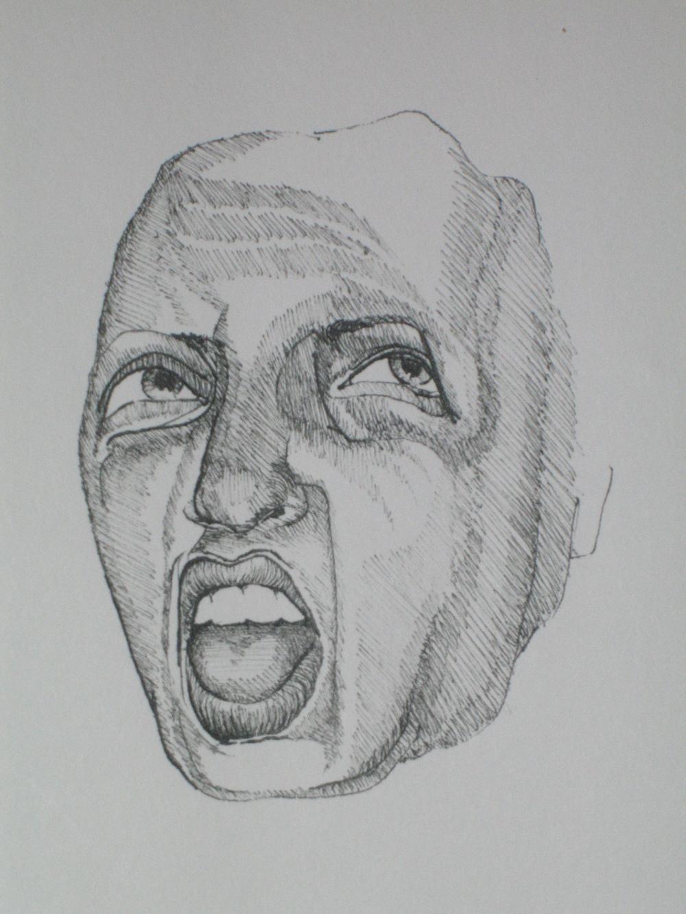 sketchbook 073.jpg