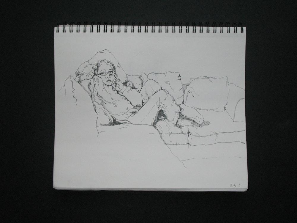 sketchbook 105.jpg