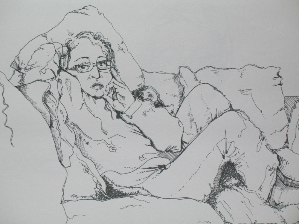 sketchbook 107.jpg