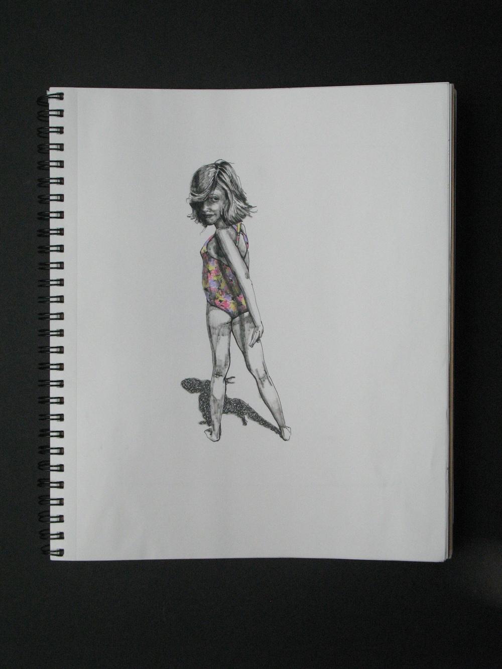 sketchbook 147.jpg