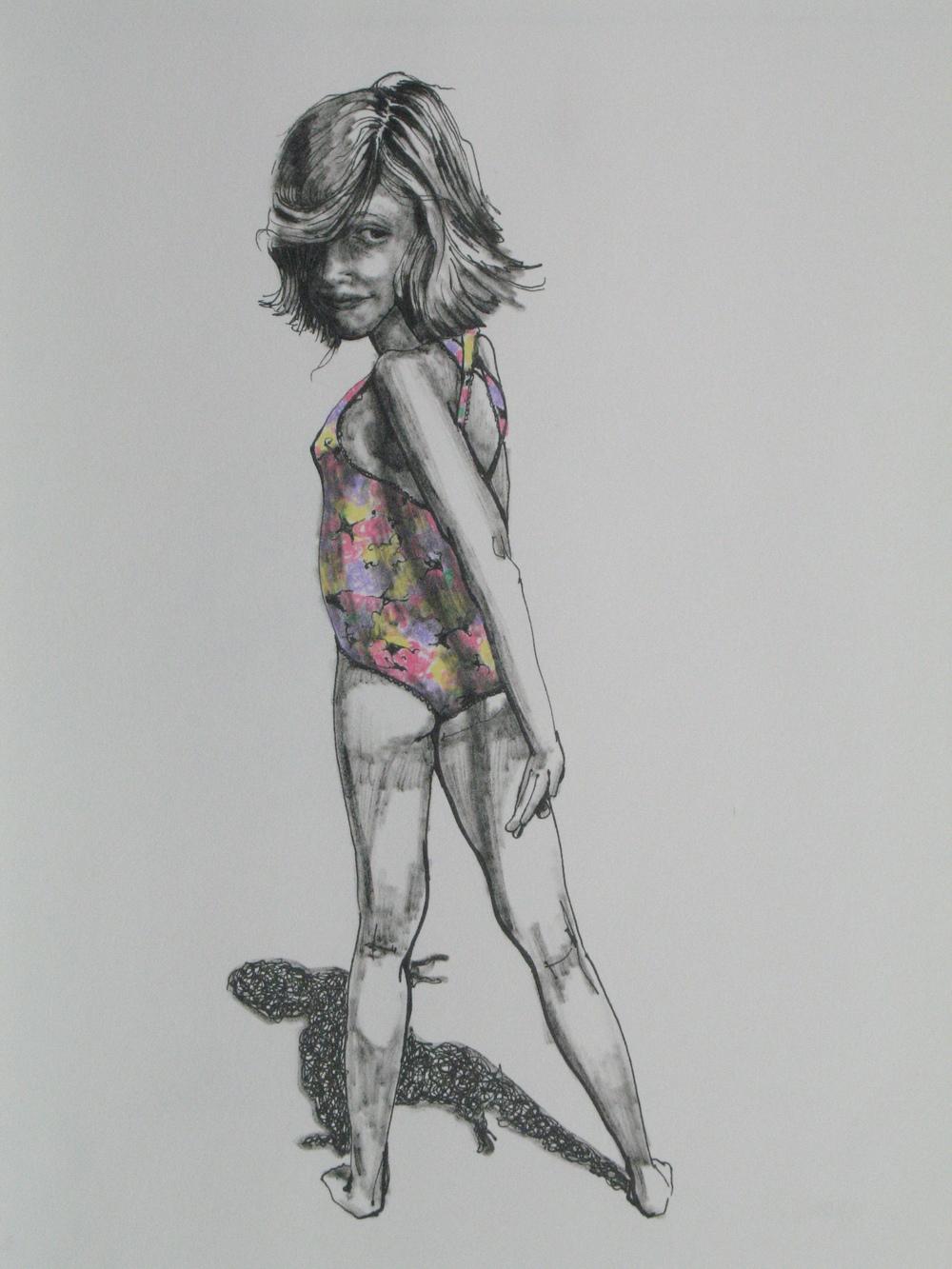sketchbook 149.jpg