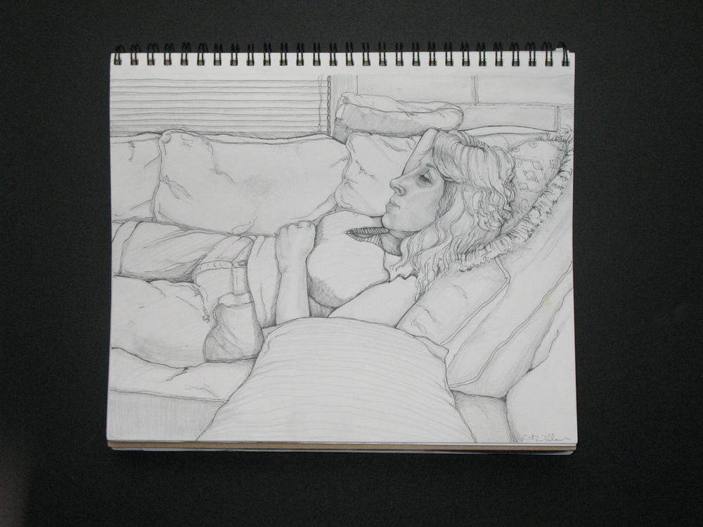 sketchbook 153.jpg