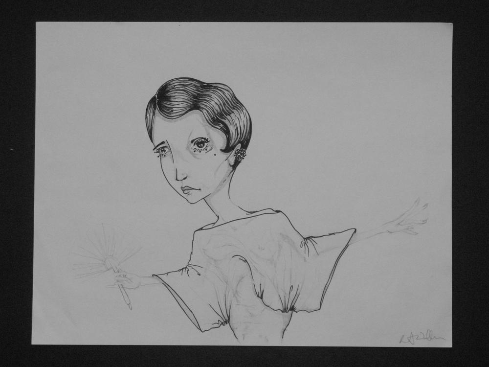 sketchbook 189.jpg