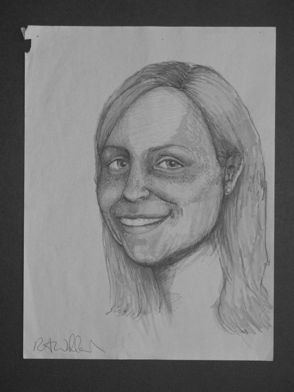 sketchbook 215.jpg