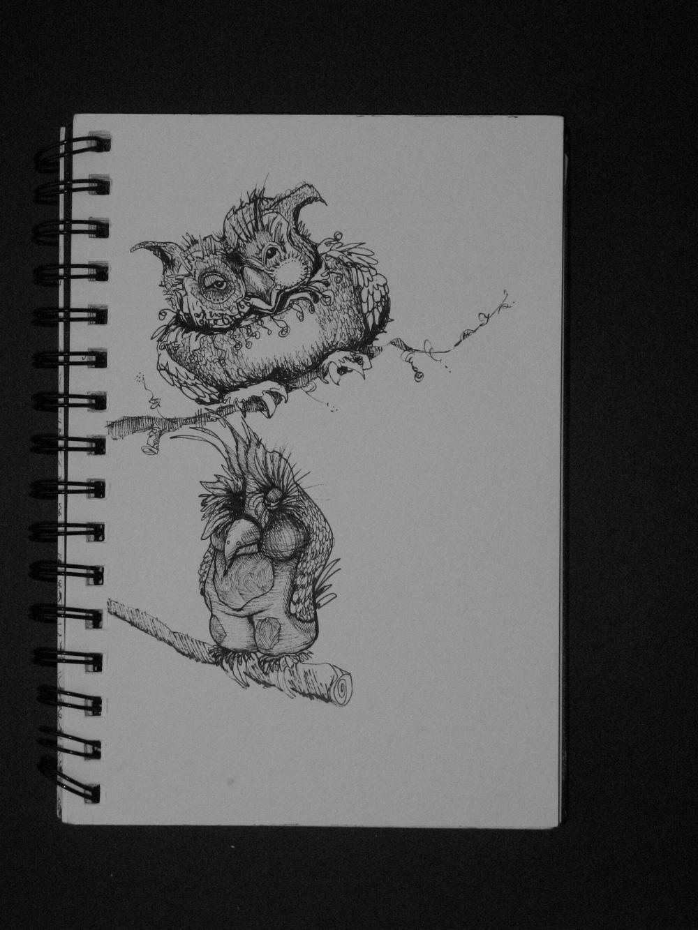 sketchbook 241.jpg