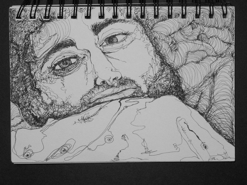 sketchbook 240.jpg