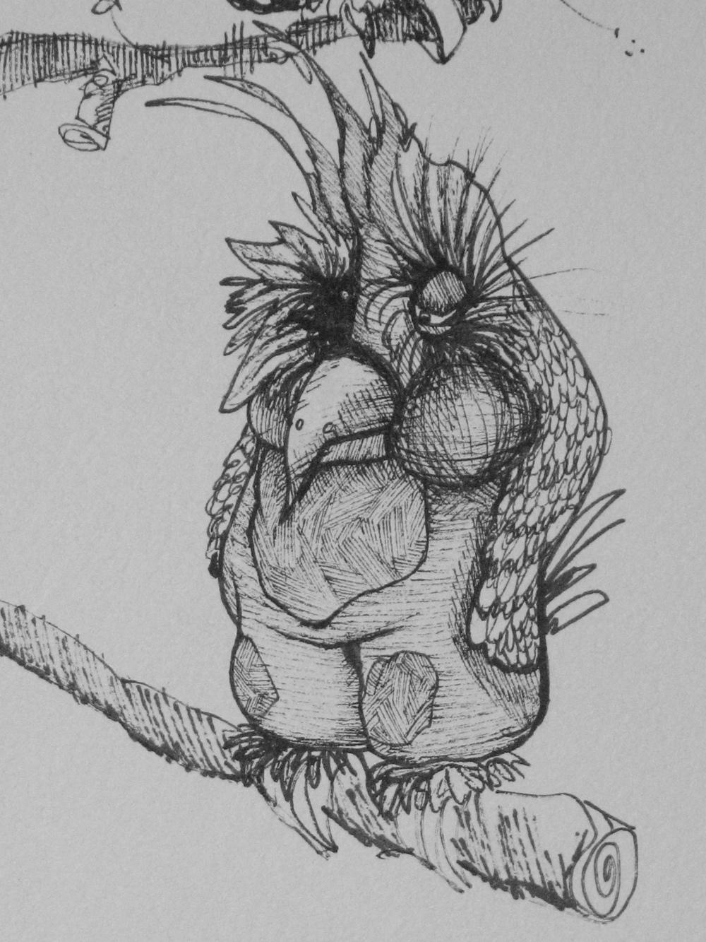 sketchbook 245.jpg