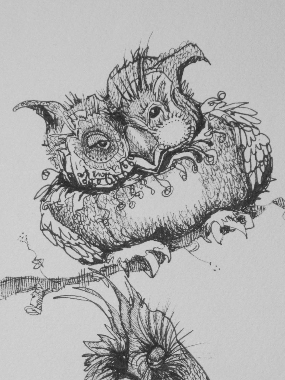 sketchbook 246.jpg