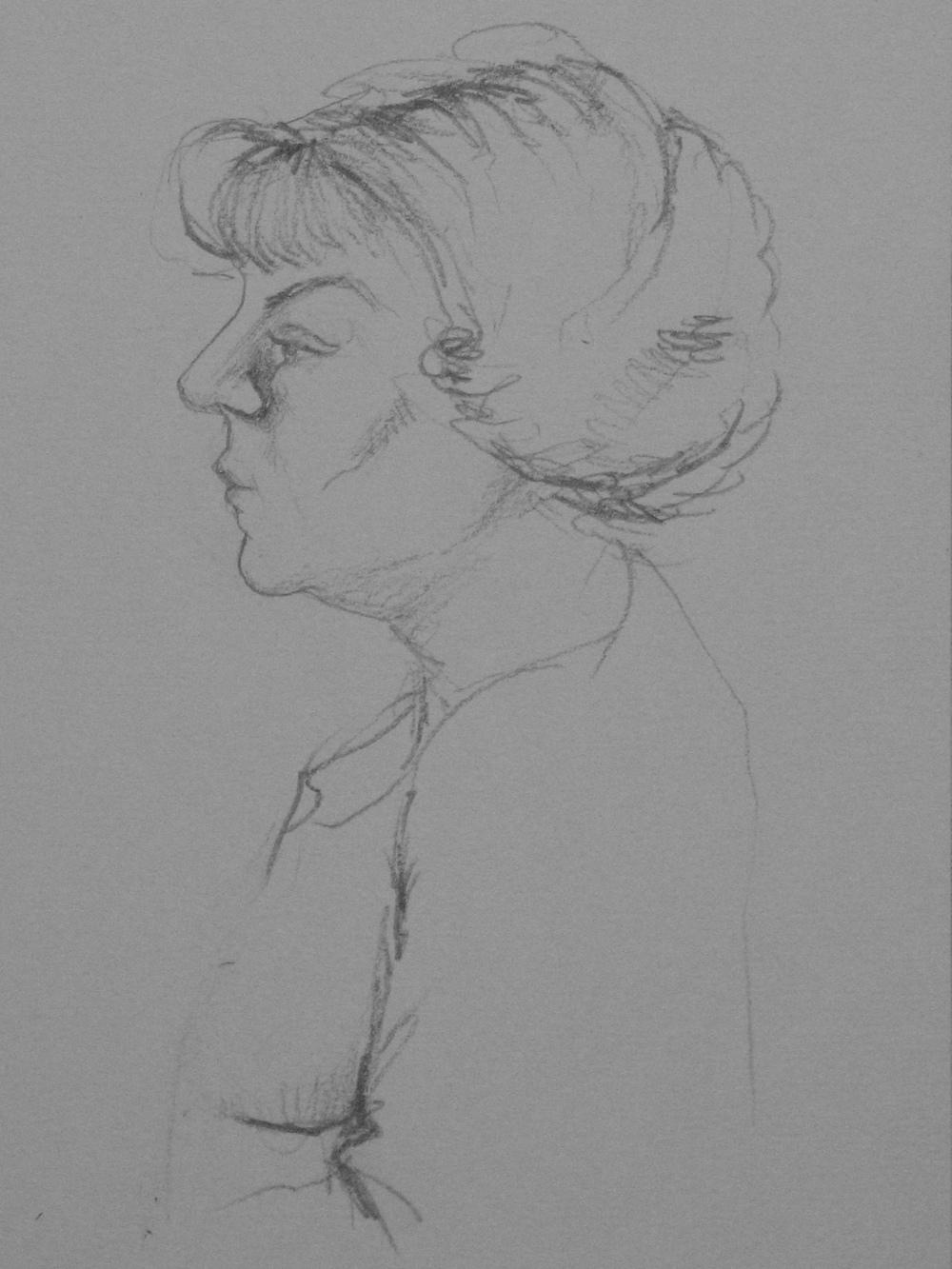 sketchbook 253.jpg