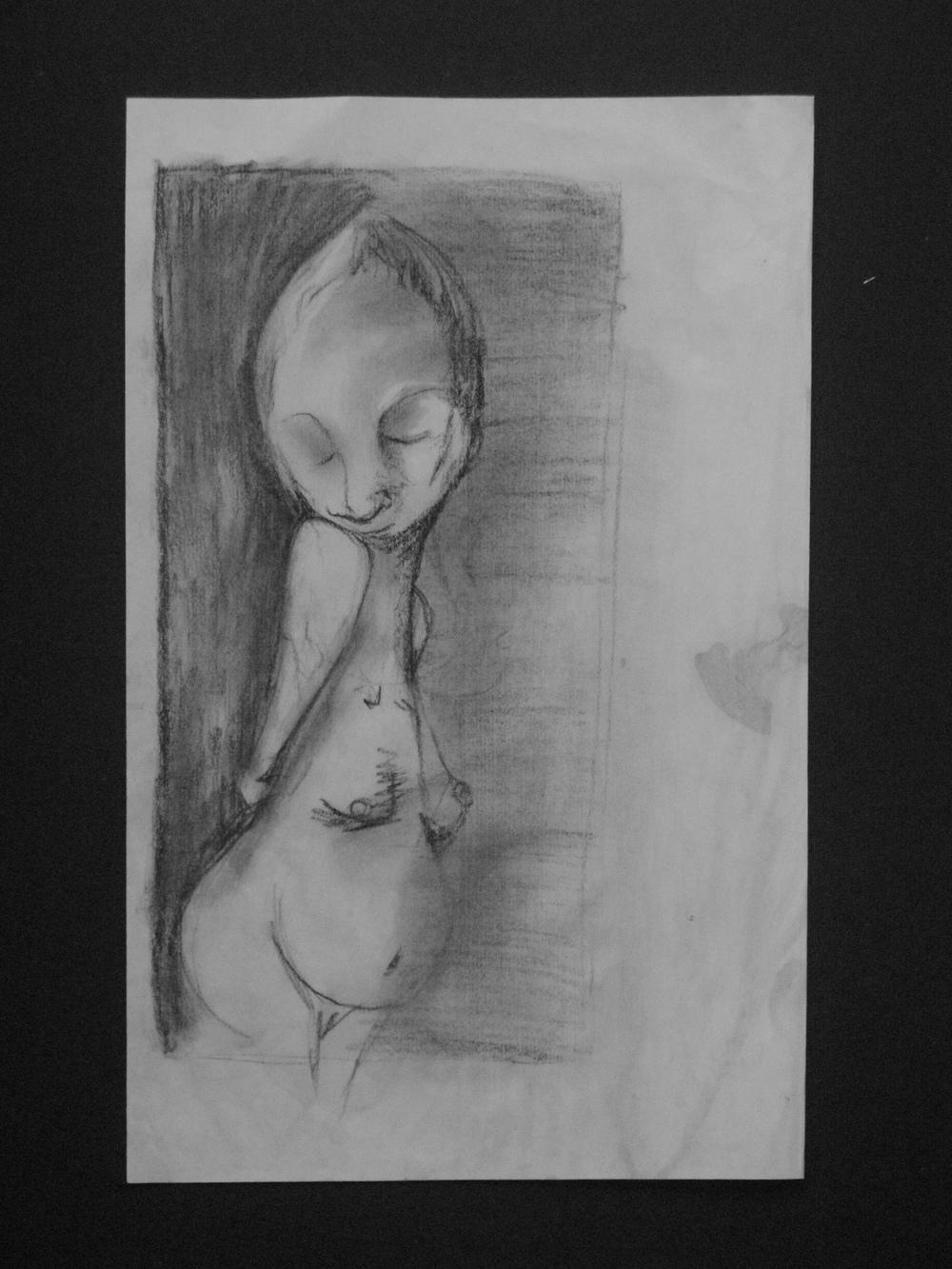 sketchbook 262.jpg