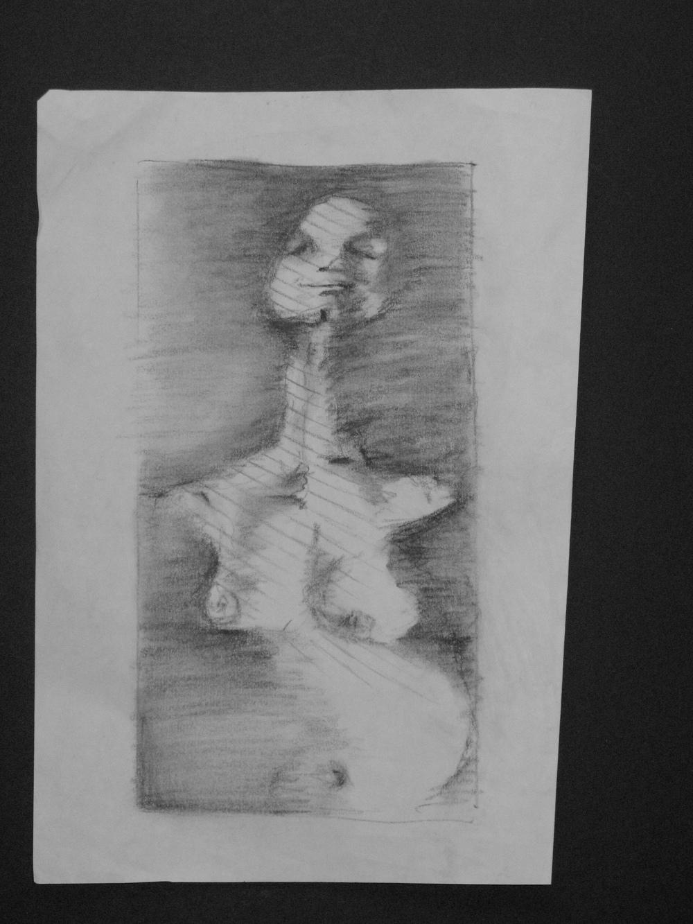 sketchbook 264.jpg