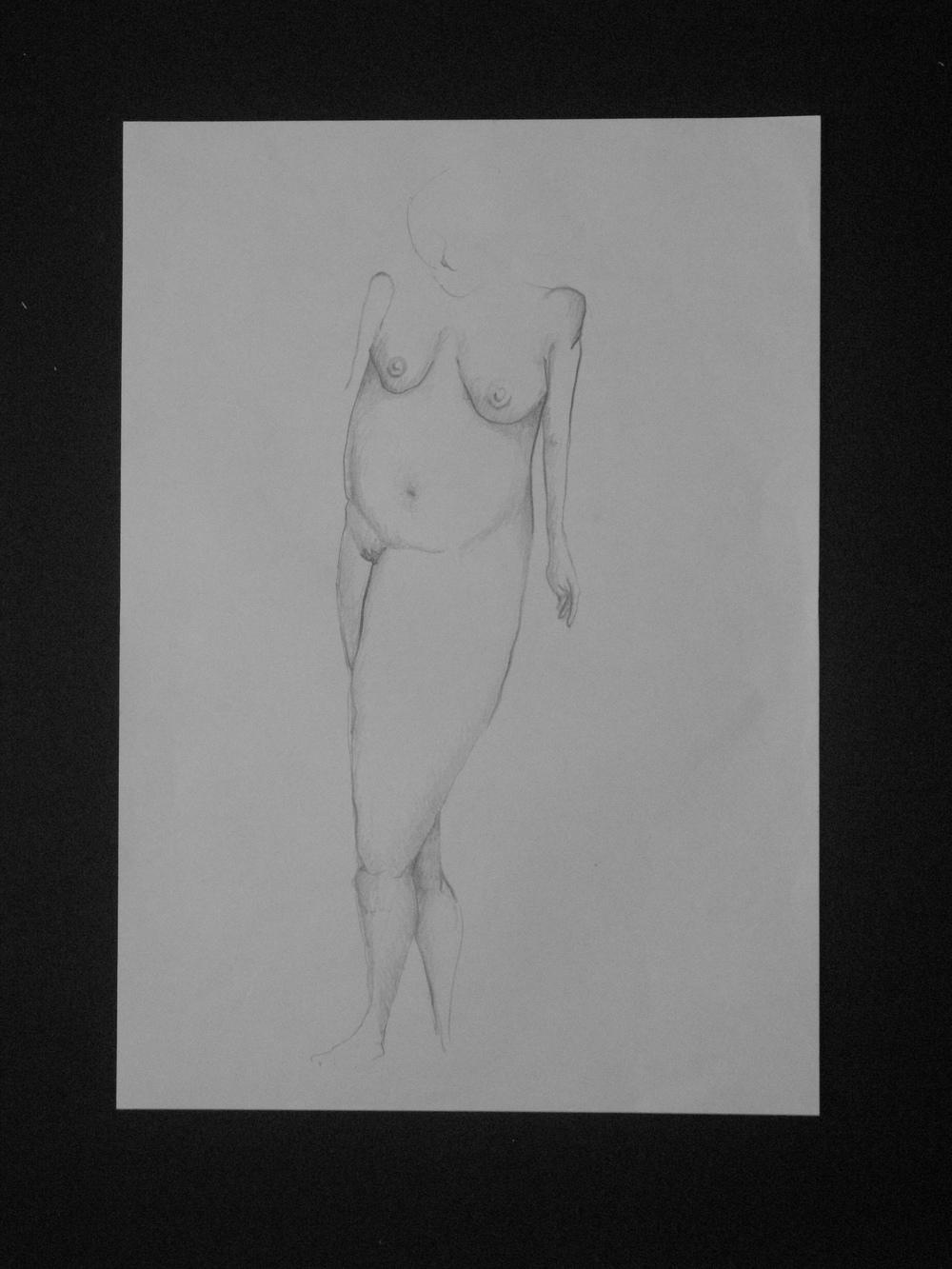 sketchbook 279.jpg