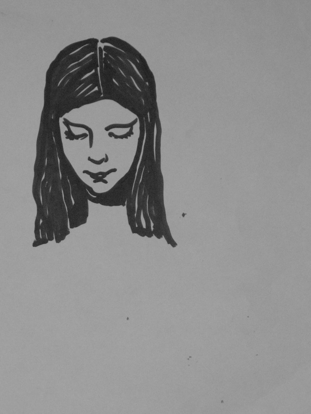 sketchbook 281.jpg