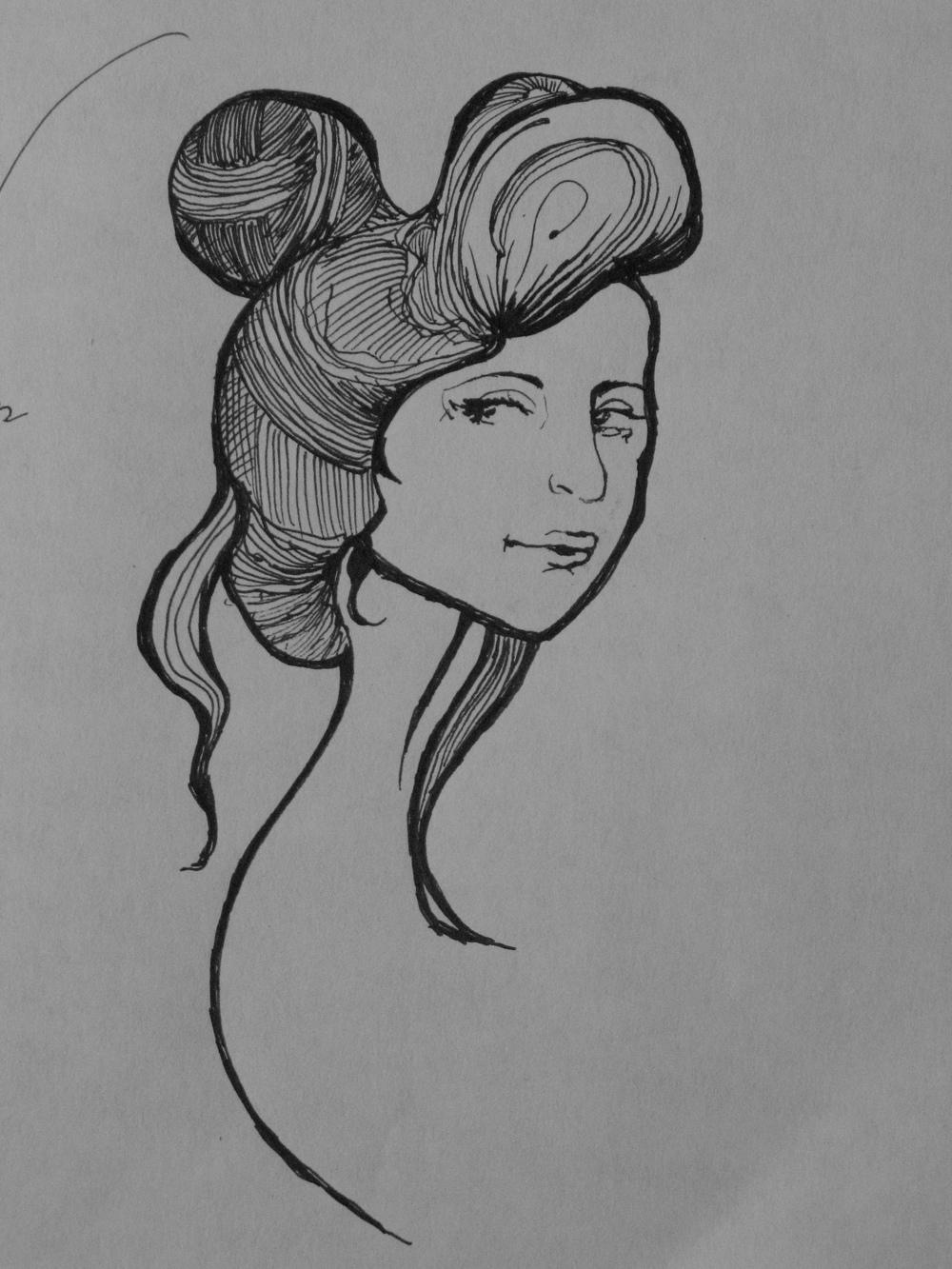 sketchbook 286.jpg