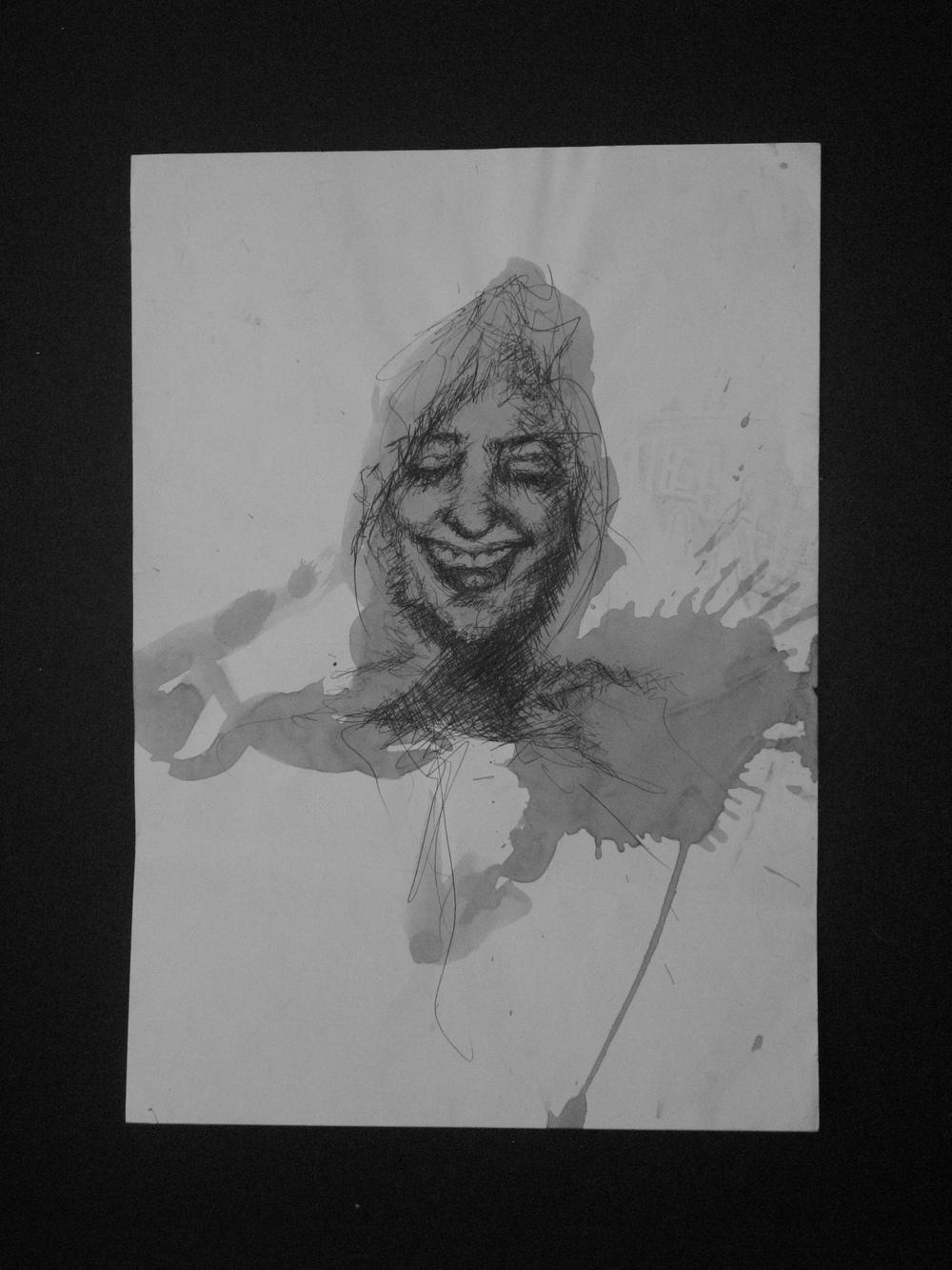 sketchbook 317.jpg