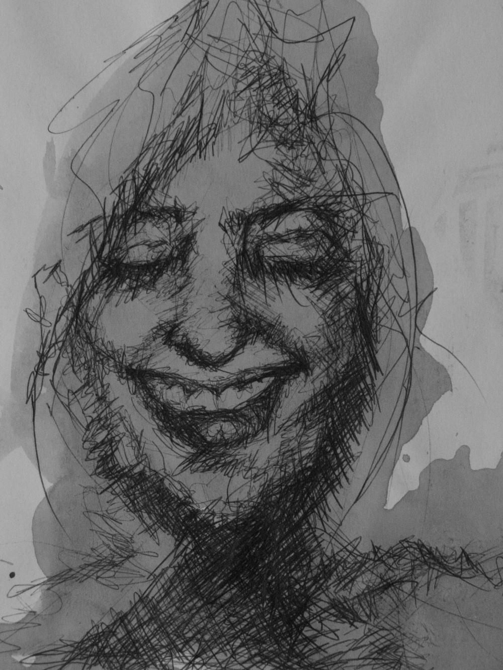 sketchbook 323.jpg