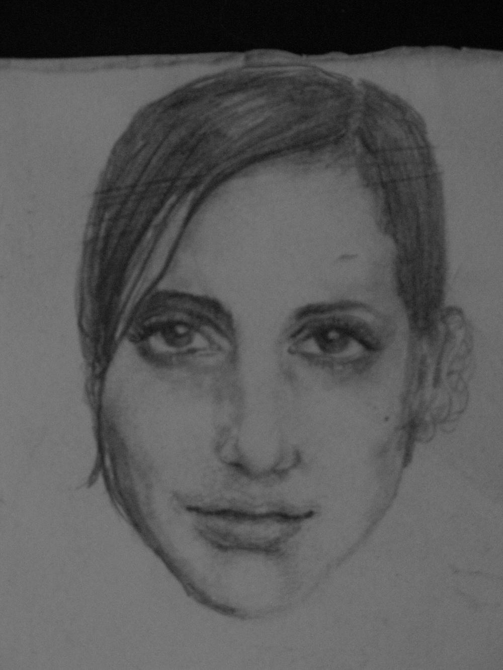 sketchbook 330.jpg