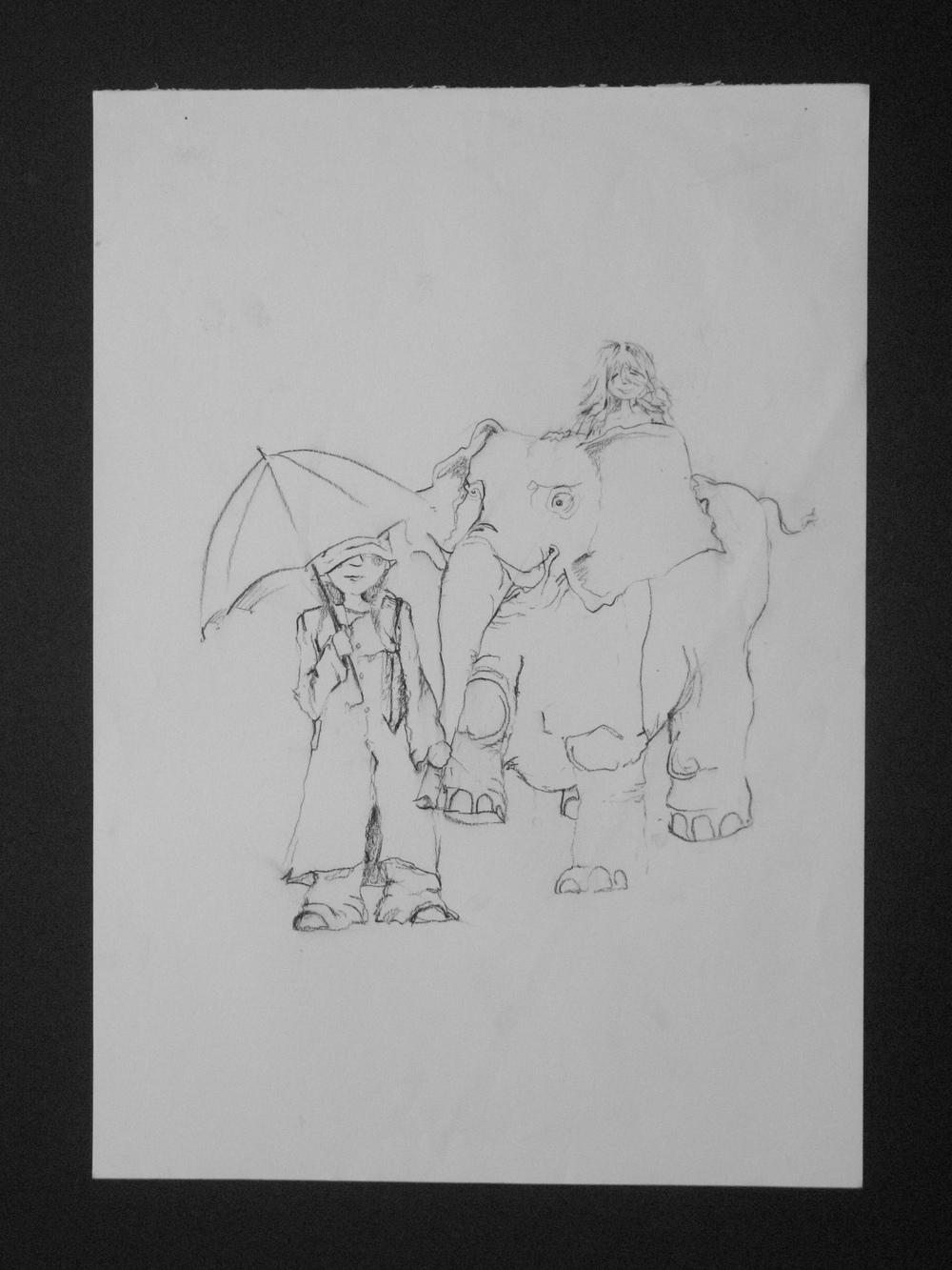 sketchbook 334.jpg