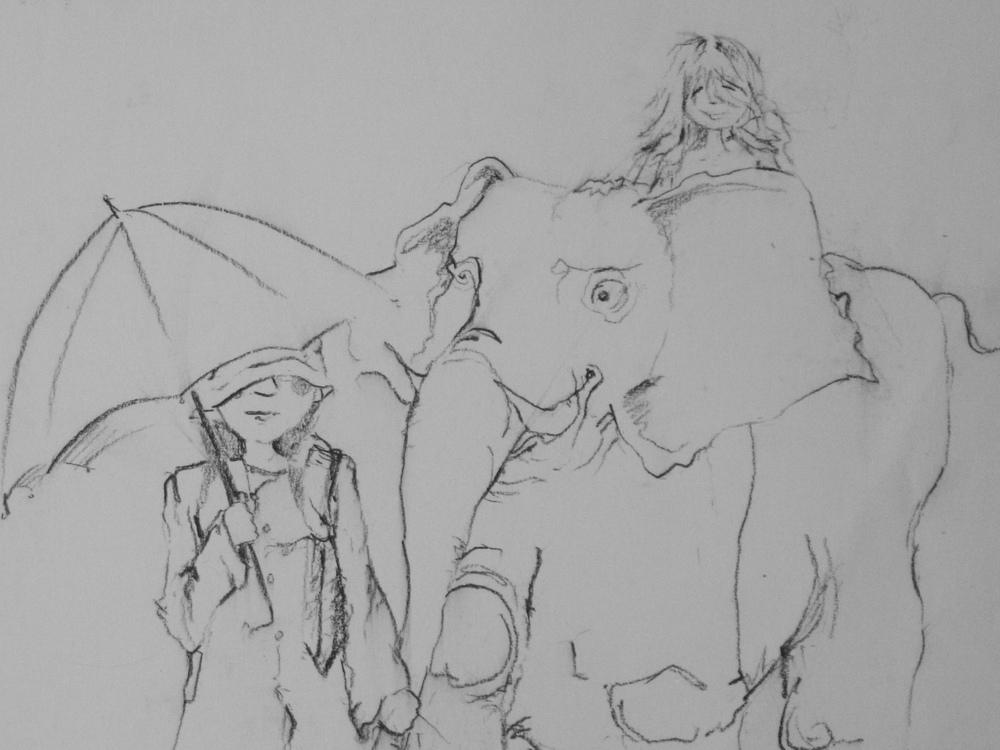 sketchbook 338.jpg