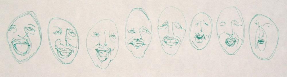 sketchbook 347.jpg