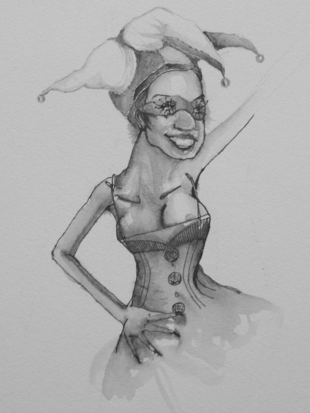 sketchbook 345.jpg