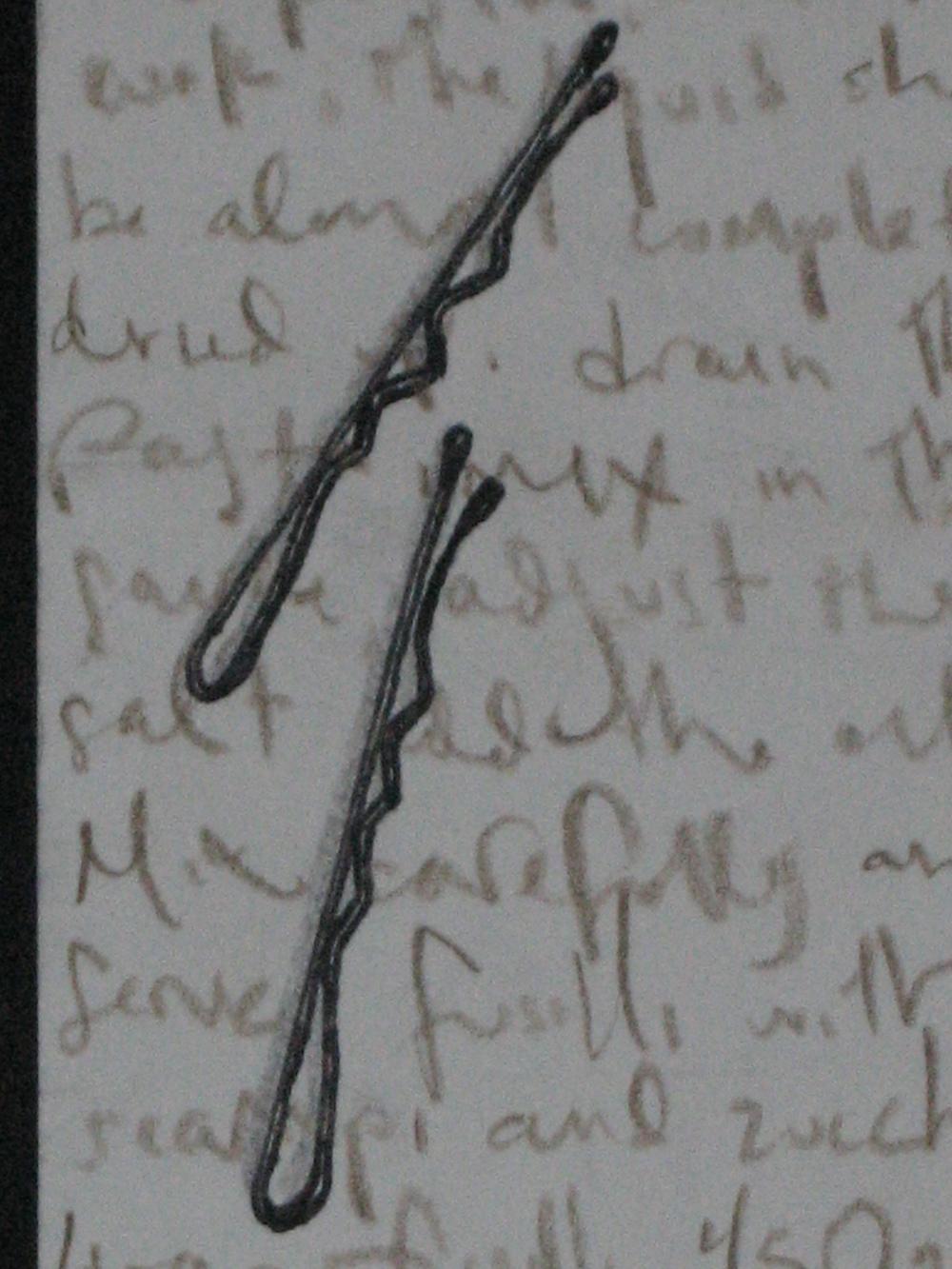 sketchbook 356.jpg