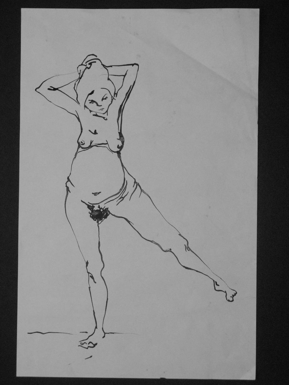 sketchbook 365.jpg