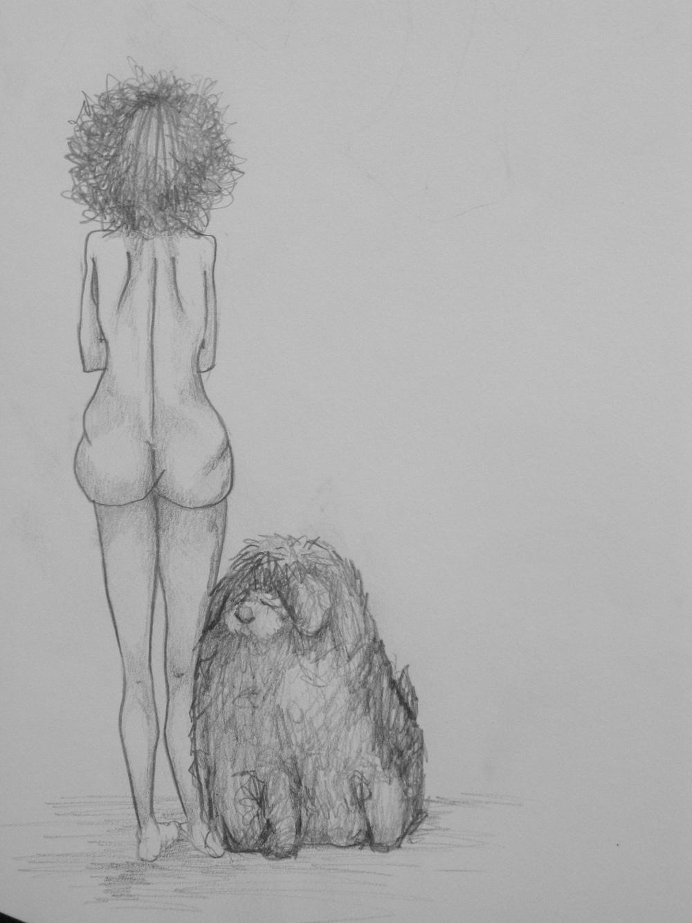 sketchbook 379.jpg