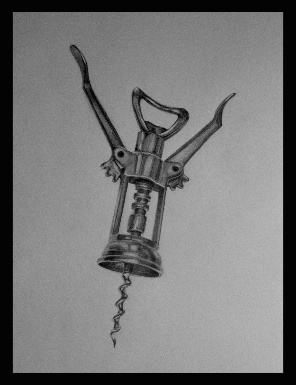 corkscrew2 004.jpg