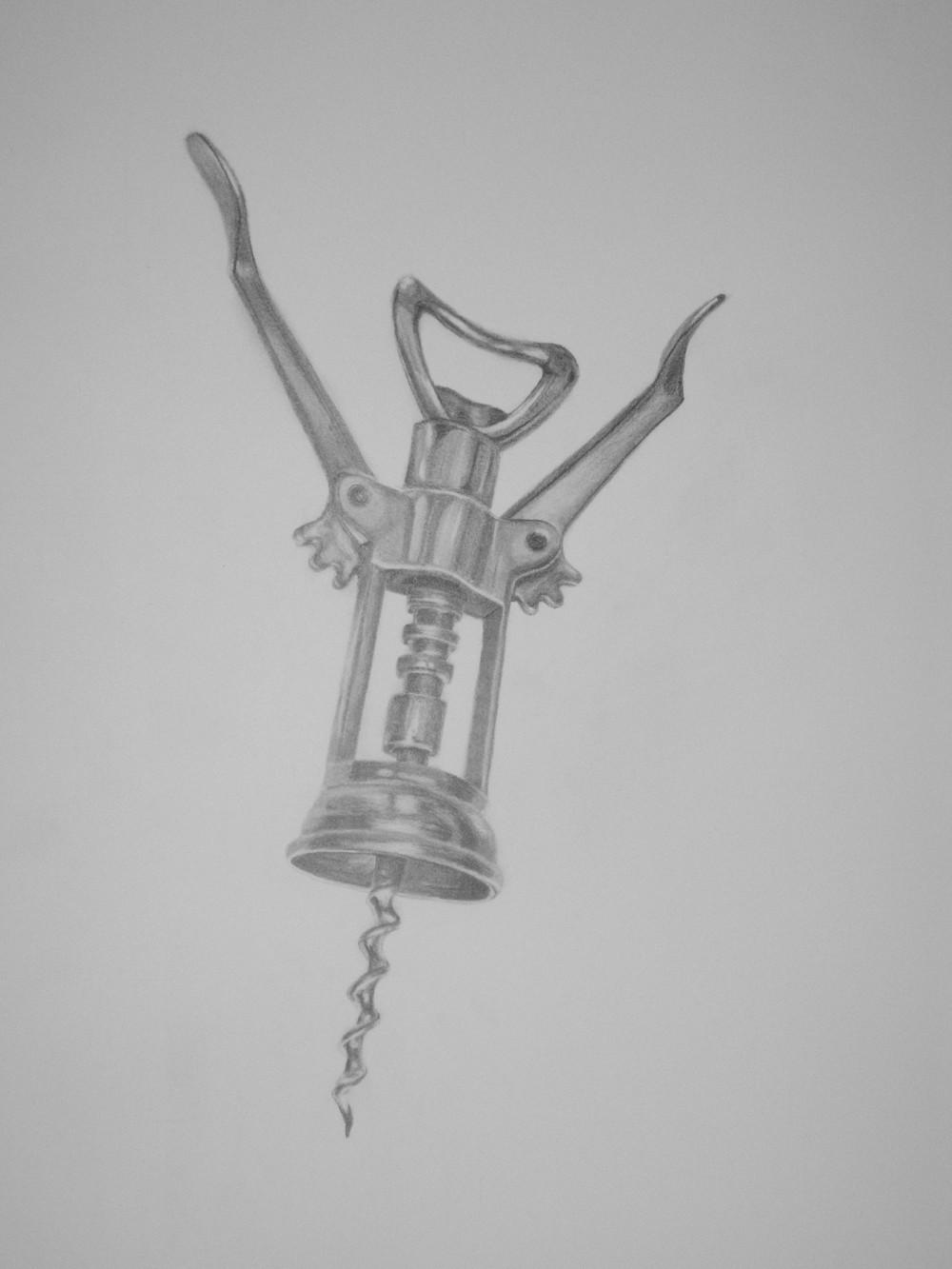 corkscrew2 008.jpg