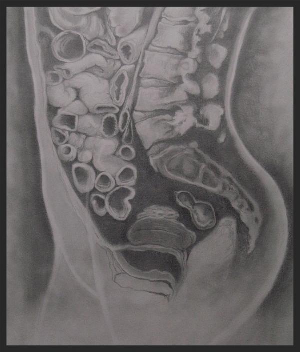 drawing 005.jpg