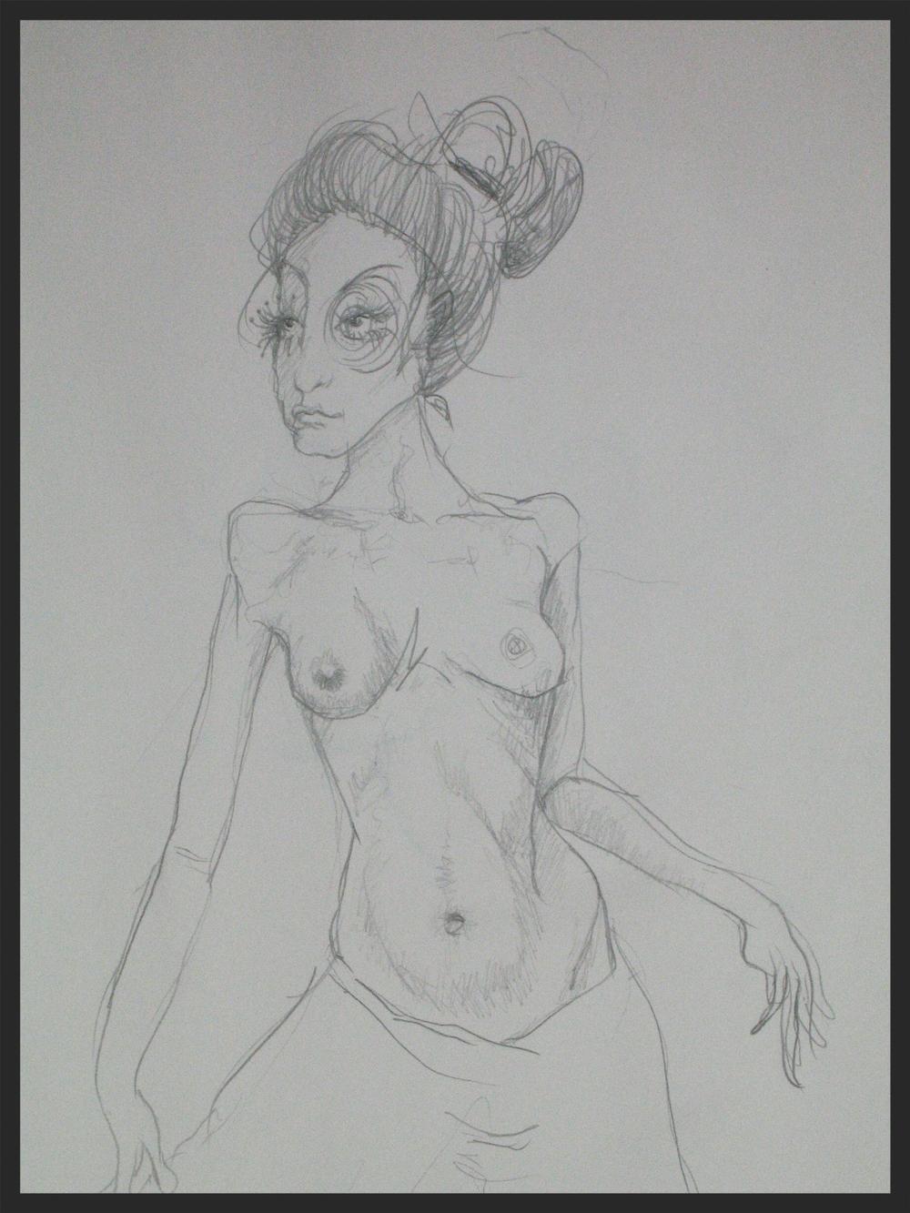 sketchbook 036.jpg