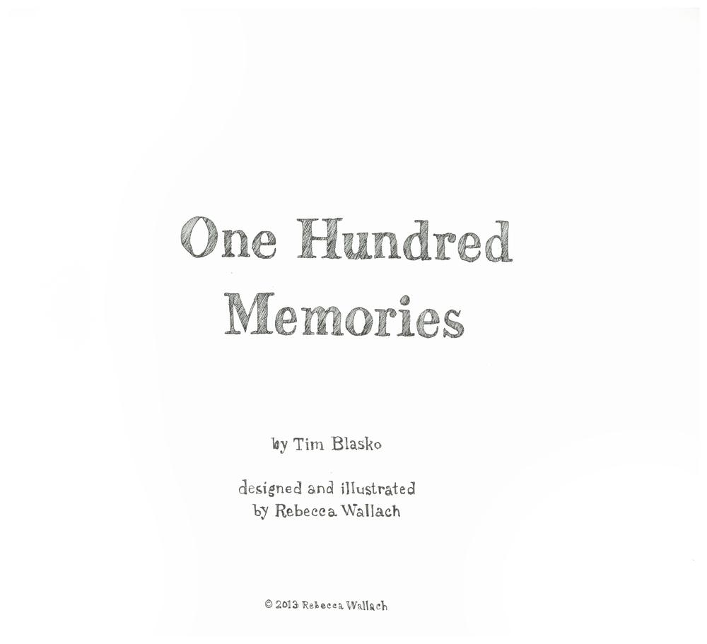 Horgan_Book_Page_01.jpg