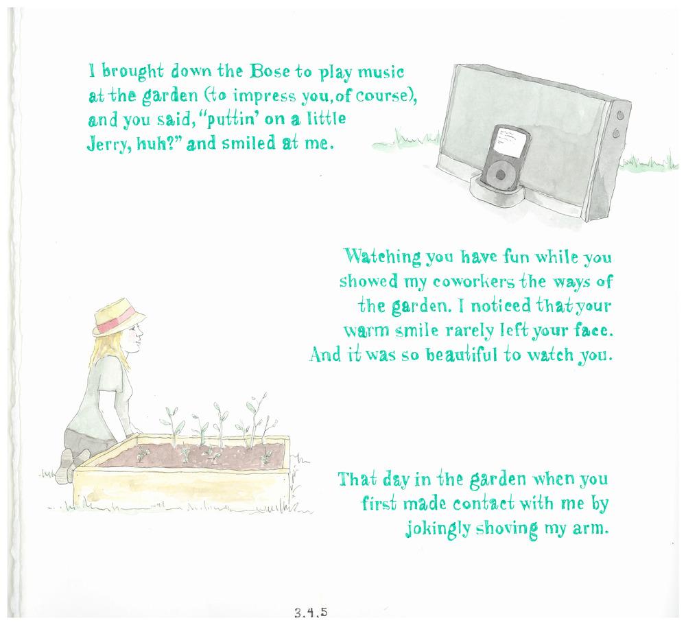 Horgan_Book_Page_07.jpg