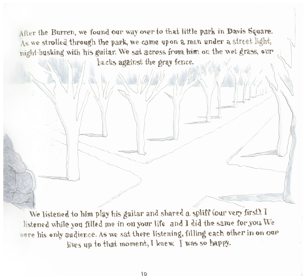 Horgan_Book_Page_10.jpg