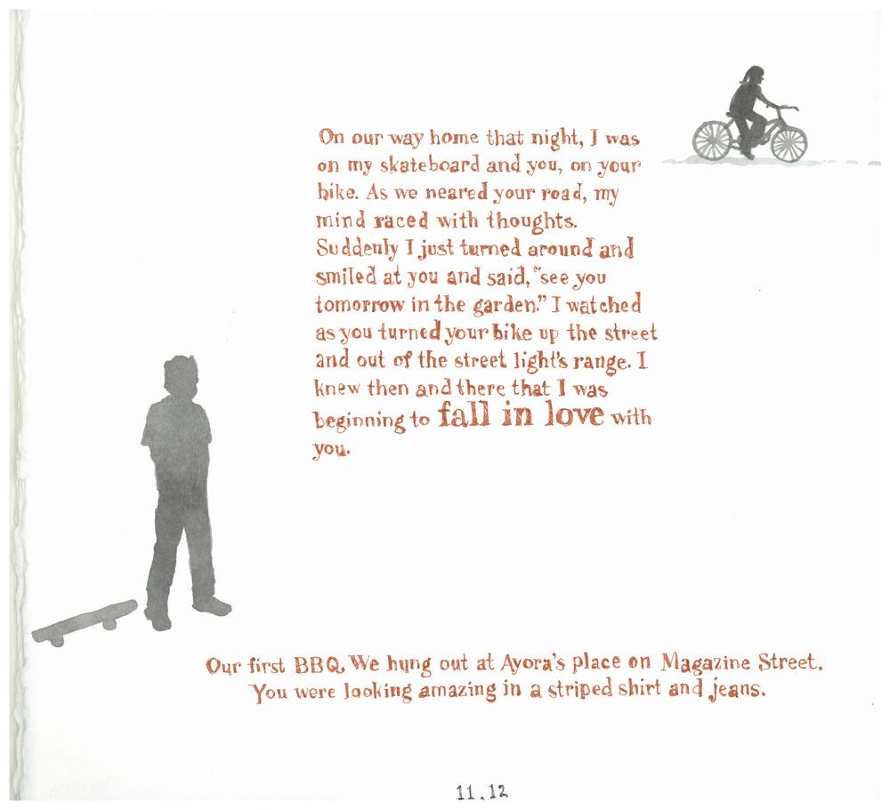 Horgan_Book_Page_11.jpg