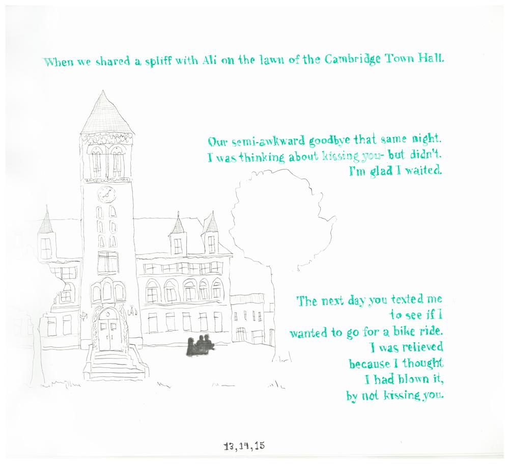 Horgan_Book_Page_12.jpg