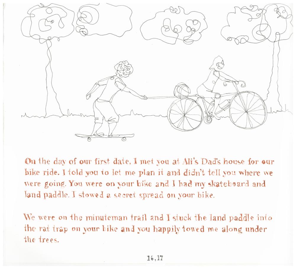 Horgan_Book_Page_13.jpg