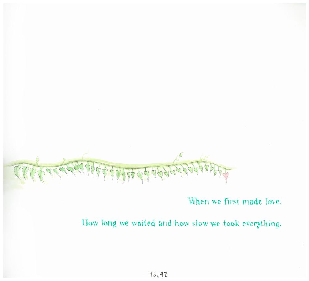 Horgan_Book_Page_28.jpg