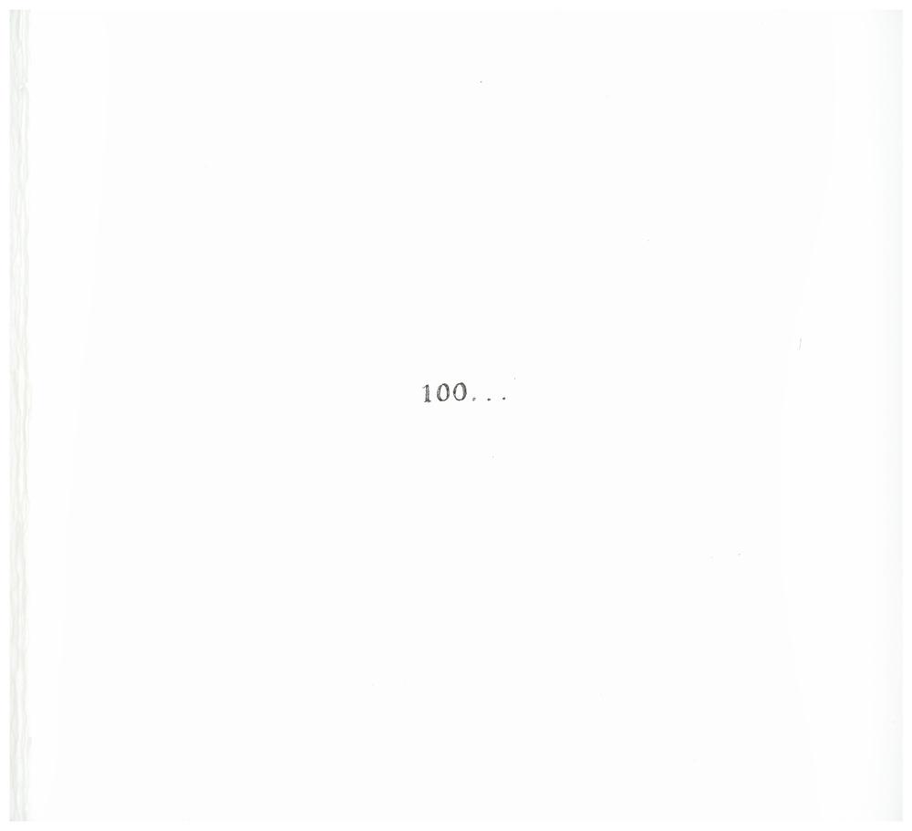 Horgan_Book_Page_55.jpg