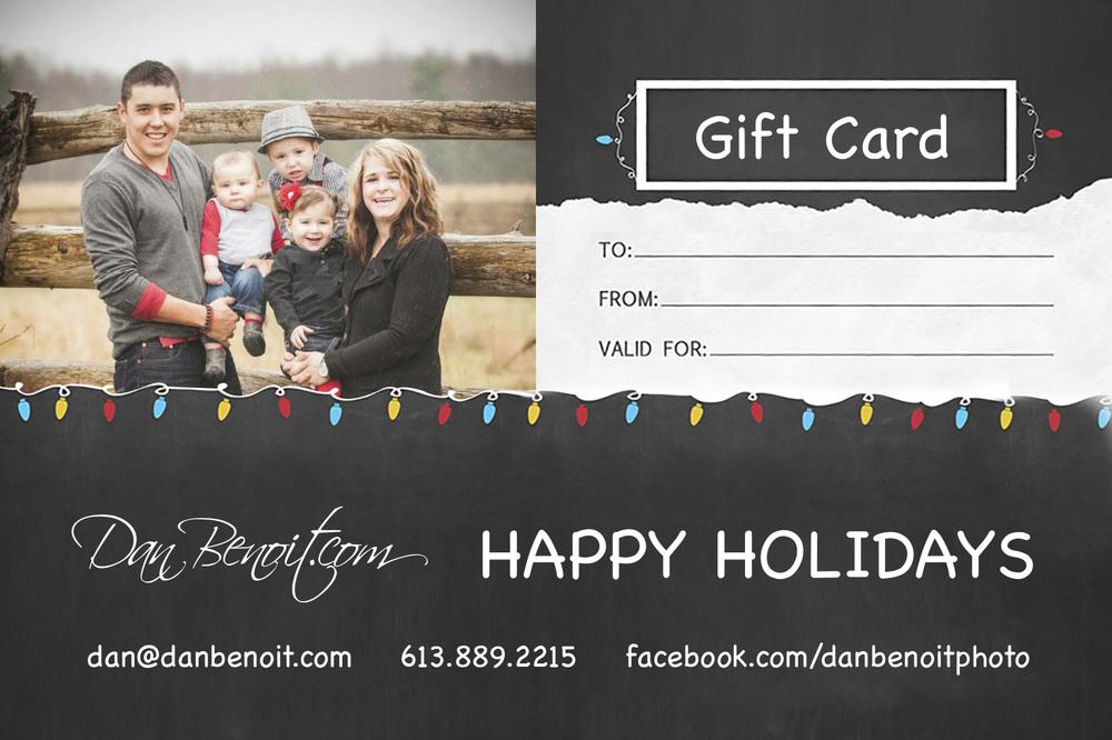 DBP_giftcard.jpg