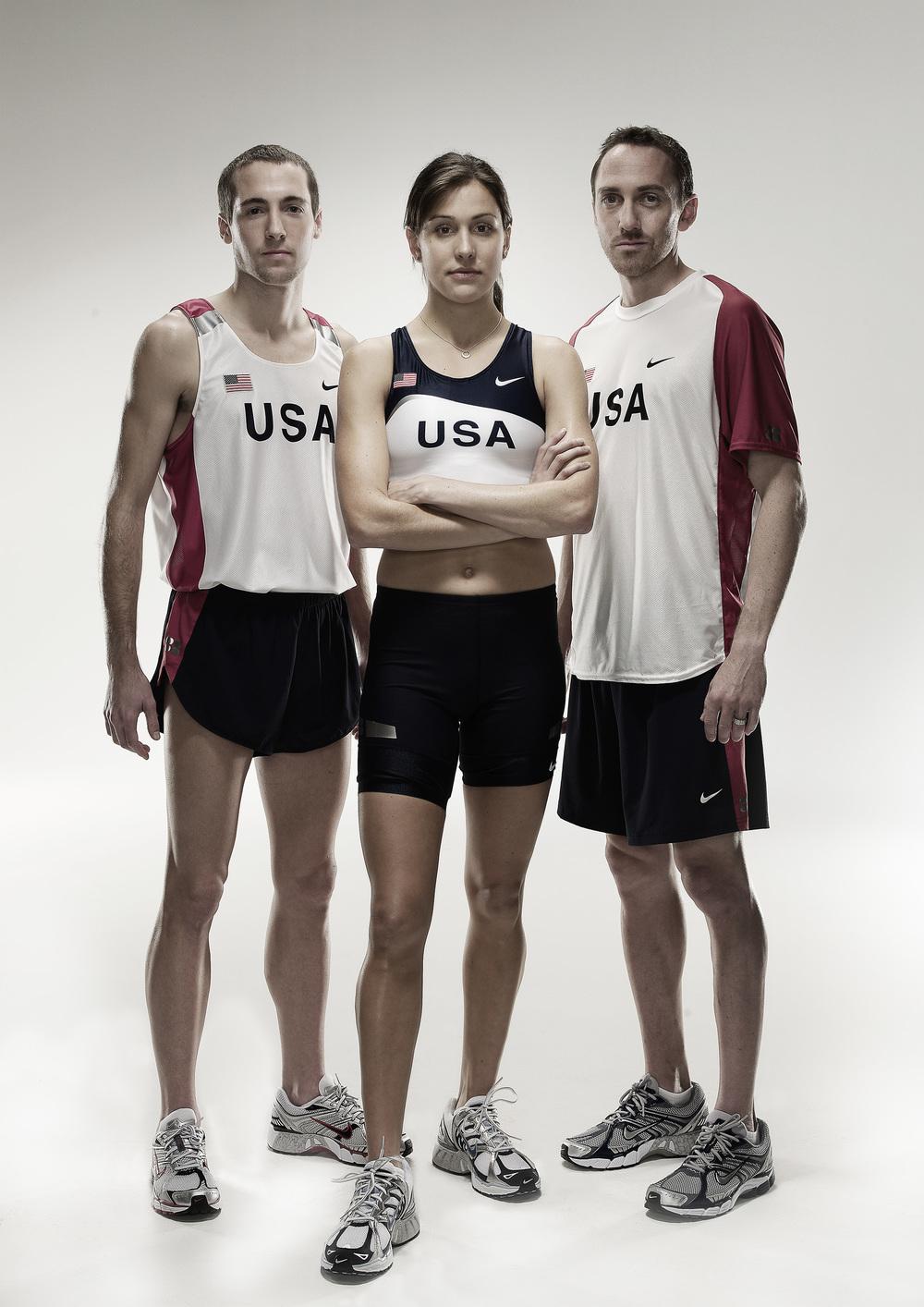 US_ATF_Athletes_926a.jpg