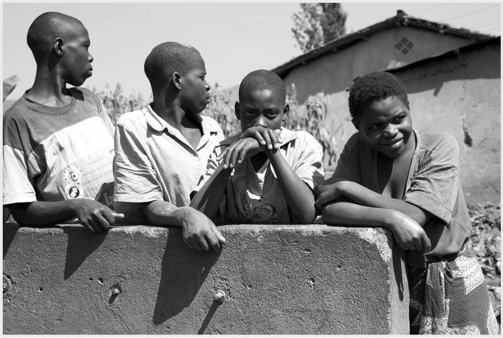 Rwanda_1.jpg