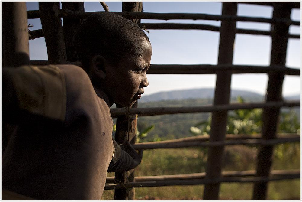 Rwanda_3.jpg