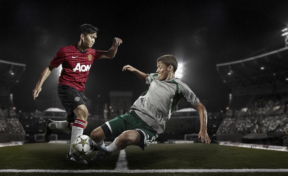 Futbal_Test 0820_©V4.jpg