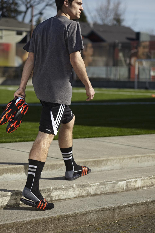 Adidas_Slides_0600.jpg