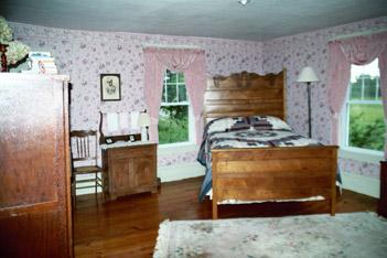 06orchid_room_351.jpg