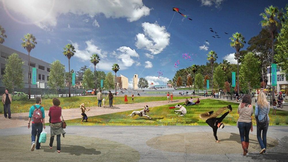 Park 101_render2.jpg